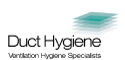 Duct Hygiene Logo