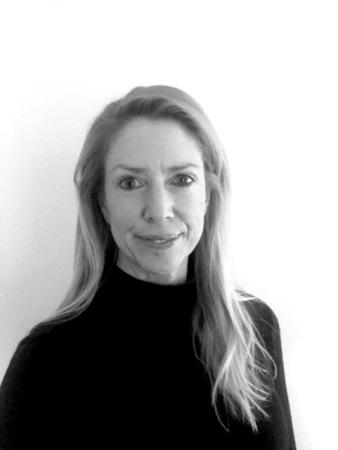 Eva Inglander