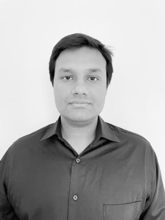 Saquib Rahman