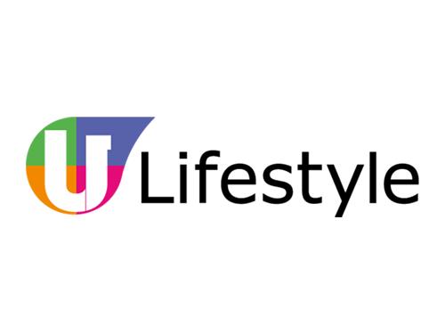 U Lifestyle Logo